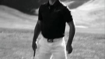 Nike RZN Golf Balls TV Spot, 'Ball Tricks' Featuring Rory McIlroy - Thumbnail 7