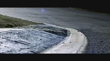 Street and Racing Technology (SRT) TV Spot, 'A Legend' - Thumbnail 2