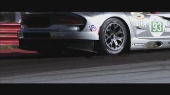 Street and Racing Technology (SRT) TV Spot, 'A Legend' - Thumbnail 3
