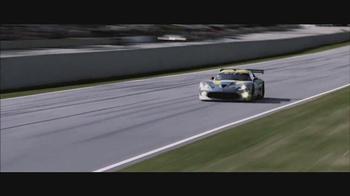 Street and Racing Technology (SRT) TV Spot, 'A Legend' - Thumbnail 4