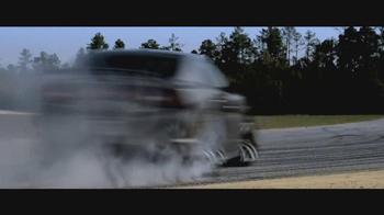 Street and Racing Technology (SRT) TV Spot, 'A Legend' - Thumbnail 7