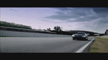 Street and Racing Technology (SRT) TV Spot, 'A Legend' - Thumbnail 9