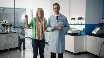 TriCalm TV Spot, 'Medical Translator'