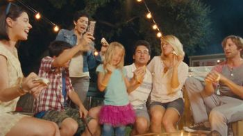 Hershey's TV Spot, 'S'mores' - 6970 commercial airings