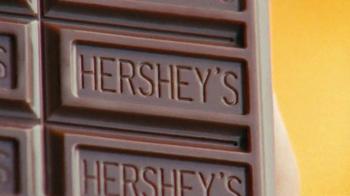 Hershey's TV Spot, 'S'mores' - Thumbnail 1