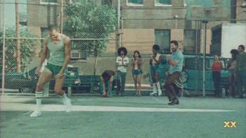 Dos Equis TV Spot, 'Handball' - Thumbnail 3