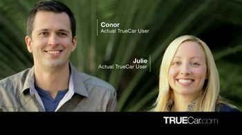 TrueCar TV Spot, 'How Much Can You Save?'