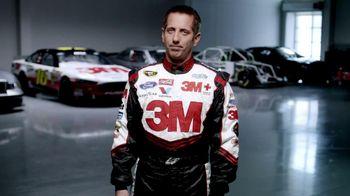 NASCAR Green TV Spot, 'Got That'