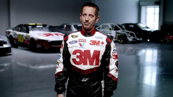 NASCAR Green TV Spot, 'Got That' - Thumbnail 1