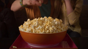 Jolly Time Popcorn TV Spot - Thumbnail 9