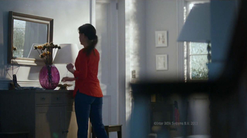 IKEA TV Spot, 'Cleaning Up' - Thumbnail 1