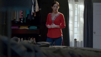 IKEA TV Spot, 'Cleaning Up' - Thumbnail 3