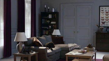 IKEA TV Spot, 'Cleaning Up' - Thumbnail 8