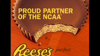 Reese's TV Spot, 'Sweet Sixteen' - Thumbnail 10