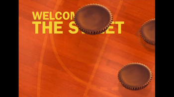 Reese's TV Spot, 'Sweet Sixteen' - Thumbnail 2