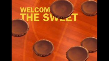 Reese's TV Spot, 'Sweet Sixteen' - Thumbnail 3