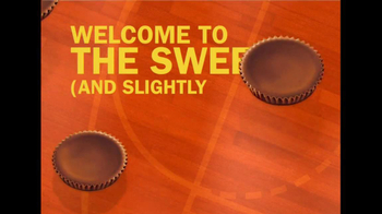Reese's TV Spot, 'Sweet Sixteen' - Thumbnail 4