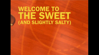 Reese's TV Spot, 'Sweet Sixteen' - Thumbnail 5