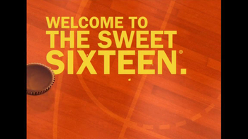 Reese's TV Spot, 'Sweet Sixteen' - Thumbnail 6