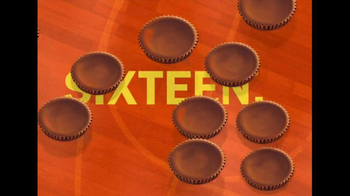 Reese's TV Spot, 'Sweet Sixteen' - Thumbnail 7