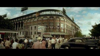 42 - Alternate Trailer 11