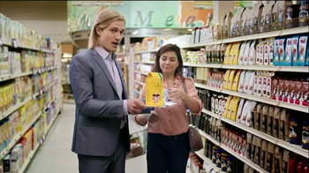 Gevalia House Blend TV Spot, 'Toot Toot, Grocery Aisle' - Thumbnail 3