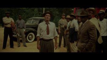 42 - Alternate Trailer 12