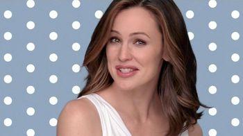 Neutrogena Pore Refining ExfoliatingCleanser TV Spot, Feat. Jennifer Garner