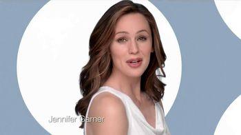 Neutrogena Pore Refining ExfoliatingCleanser TV Spot, Feat. Jennifer Garner - Thumbnail 1