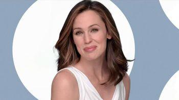 Neutrogena Pore Refining ExfoliatingCleanser TV Spot, Feat. Jennifer Garner - Thumbnail 8