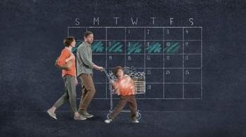 Safeway Deals of the Week TV Spot, 'Easter' - Thumbnail 9