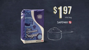 Safeway Deals of the Week TV Spot, 'Easter' - Thumbnail 7