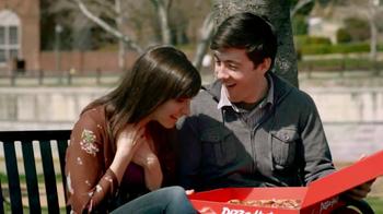Pizza Hut TV Spot, 'Hut Lovers Deal' - Thumbnail 5