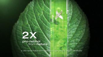 Garnier Ultra-Lift Serum + Moisturizer TV Spot, 'The Power of Serum' - Thumbnail 7