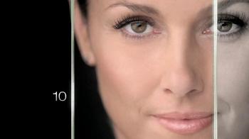 Garnier Ultra-Lift Serum + Moisturizer TV Spot, 'The Power of Serum' - Thumbnail 8
