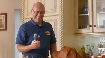 Bush's Best Baked Beans TV Spot, 'Talking Action Figures' - Thumbnail 3