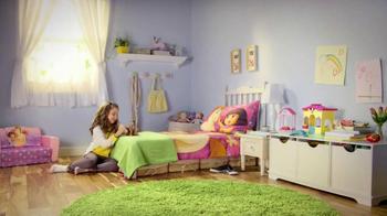 Dora Pony Adeventures TV Spot - Thumbnail 1