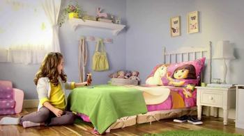 Dora Pony Adeventures TV Spot - Thumbnail 3