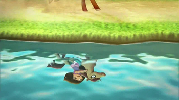 Dora Pony Adeventures TV Spot - Thumbnail 6