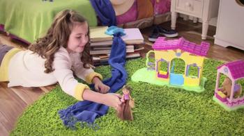 Dora Pony Adeventures TV Spot - Thumbnail 9
