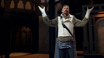 Shakespeare thumbnail