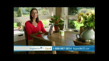 HughesNet Gen4 TV Spot - Thumbnail 8