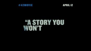 42 - Alternate Trailer 20