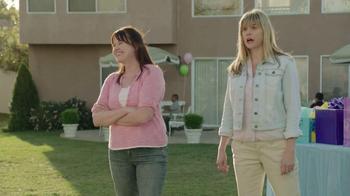 Stub Hub TV Spot, 'Ticket Oak: Pinata' - Thumbnail 1