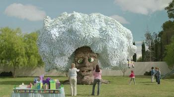 Stub Hub TV Spot, 'Ticket Oak: Pinata' - Thumbnail 3