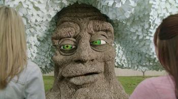 Stub Hub TV Spot, 'Ticket Oak: Pinata' - Thumbnail 4