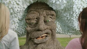 Stub Hub TV Spot, 'Ticket Oak: Pinata' - Thumbnail 6