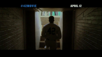 42 - Alternate Trailer 21