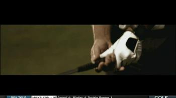 Garmin Approach S2 TV Spot - Thumbnail 3