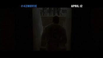 42 - Alternate Trailer 19